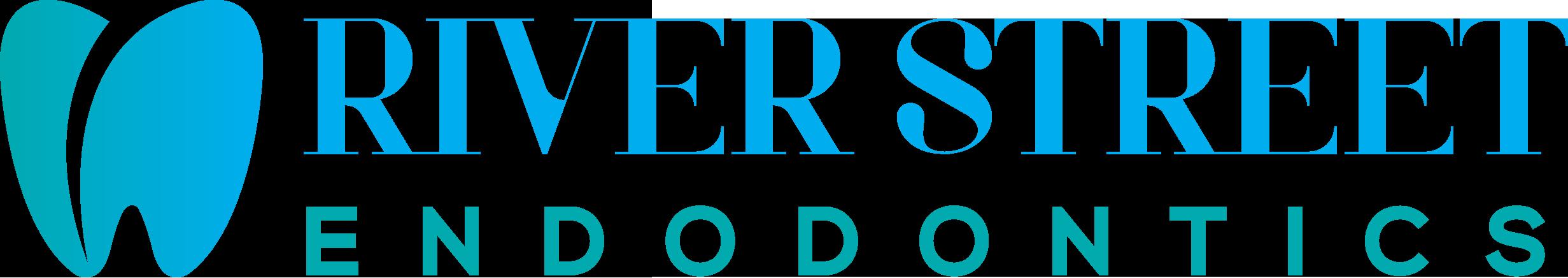 RiverStreet-Logo