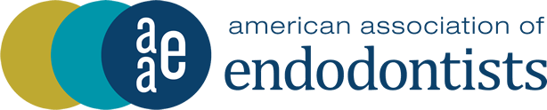 american-association-of-endodontists@2x (1)