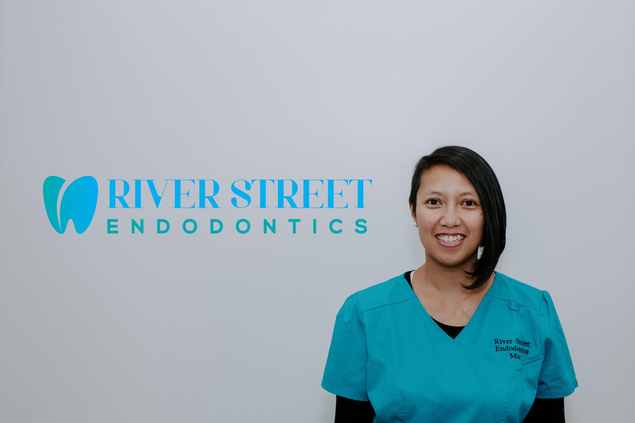 RiverStHeadshots-3_withlogo