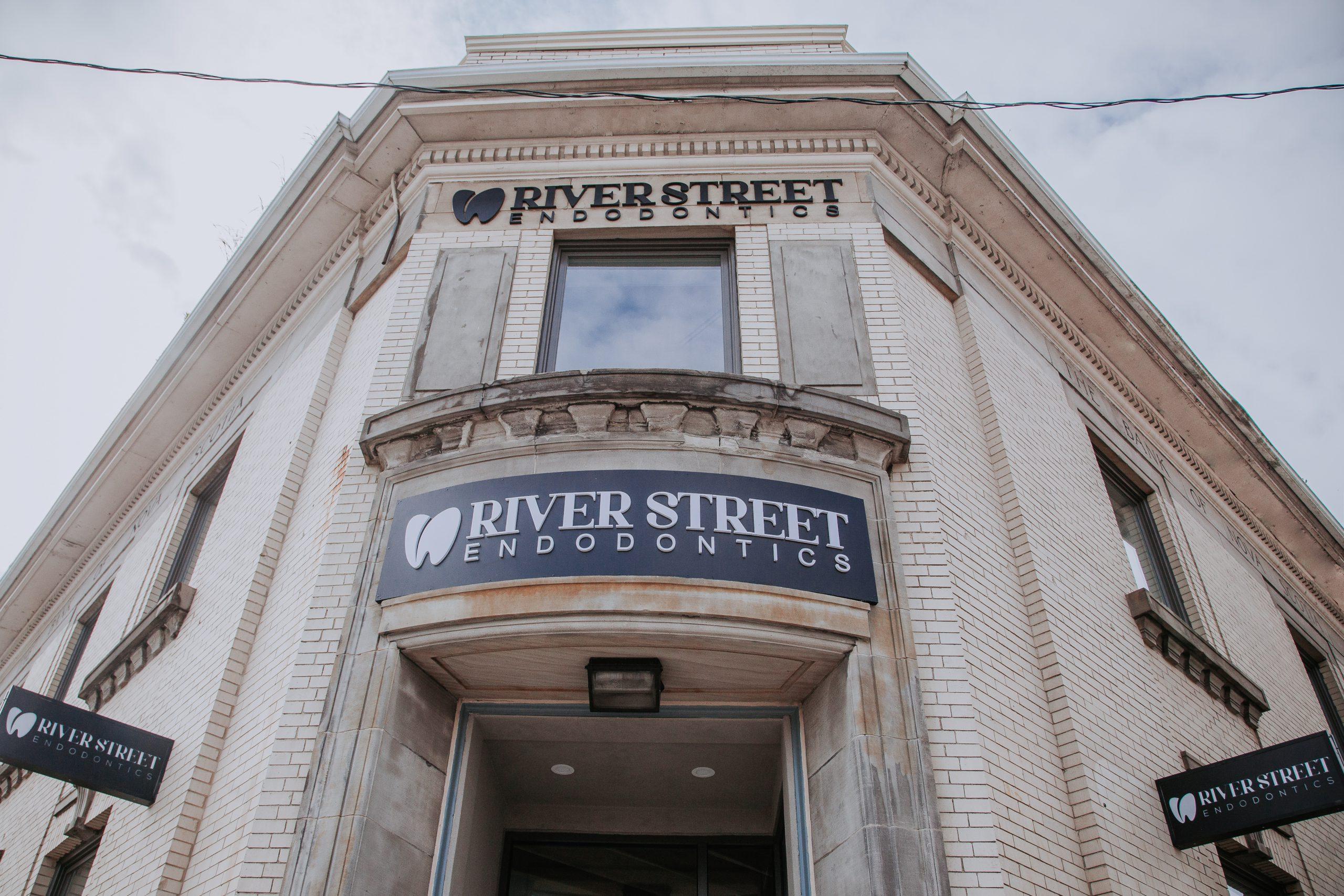RiverStreet-edits-2